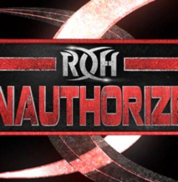 Resultados de ROH Unauthorized del 3 de Noviembre (1)
