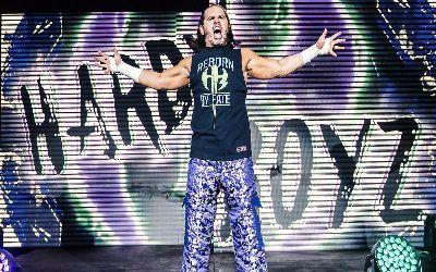 Resultados de WWE Londres