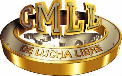 Resultados CMLL