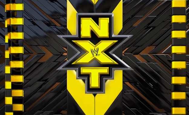 Resultados de las grabaciones de WWE NXT del 3 de Enero