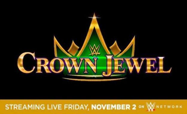 Revelados los planes originales para la WWE World Cup de Crown Jewel