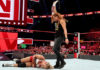 Rival para Becky Lynch en Stomping Grounds