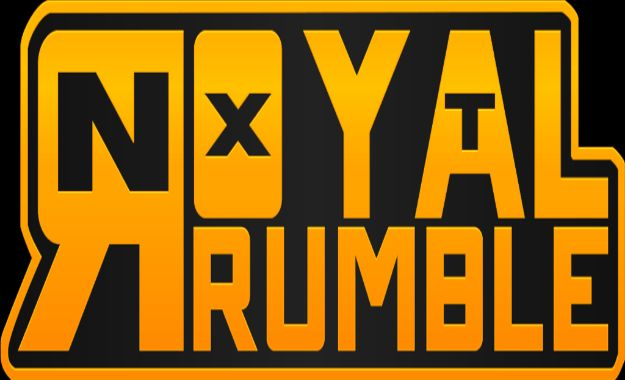 Royal Rumble de NXT