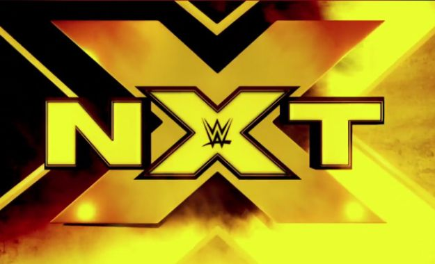 Se anuncia un post-show de WWE NXT en youtube