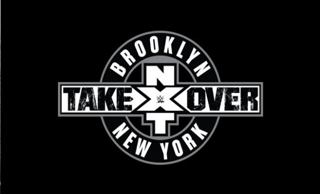 Se anuncian tres combates para NXT Takeover Brooklyn IV