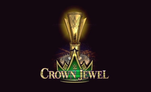 Se confirman todos los participantes de la copa del mundo de Crown Jewel