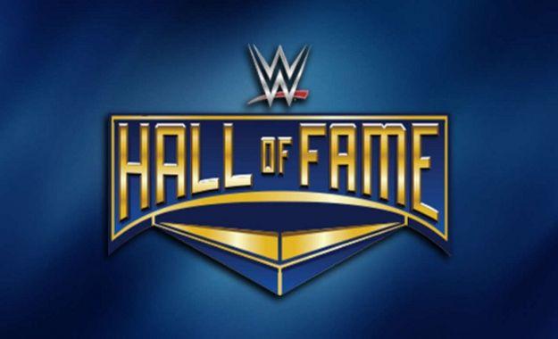 Se habrían revelado dos nombres más para el WWE Hall of Fame 2019