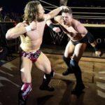 Se rumorea que la rivalidad entre Daniel Bryan y The Miz duraría mucho tiempo