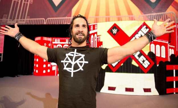 Seth Rollins dice que Roman Reigns está preparado para hacer un regreso