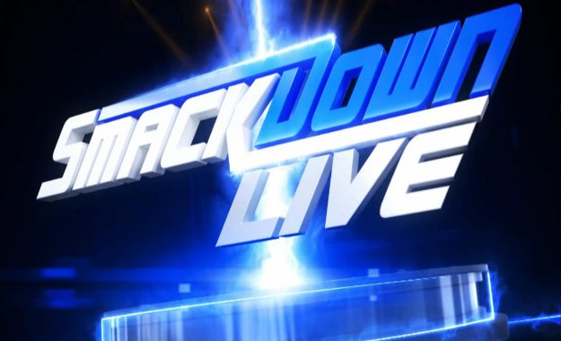 SmackDown supera la audiencia de Raw