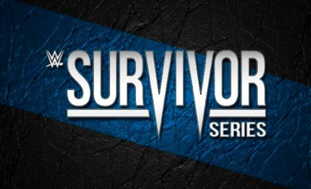 Spoiler: Confirmado el equipo femenino de Smackdown Live para Survivor Series