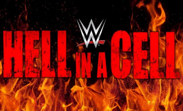 Combate de Hell in a Cell pasa al KickOff