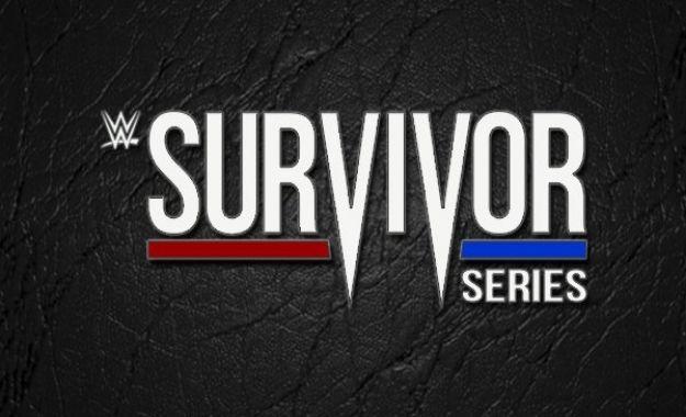 Spoiler Se confirman los primeros luchadores del equipo por parejas de Smackdown de Survivor series