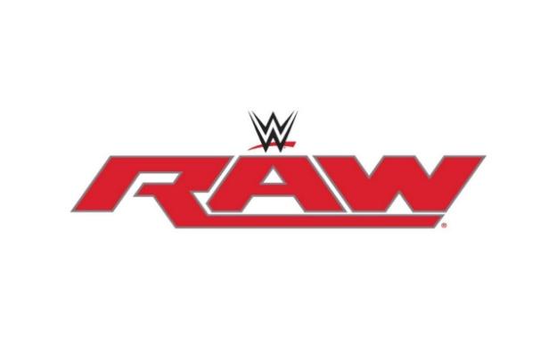 wwe raw pasó después