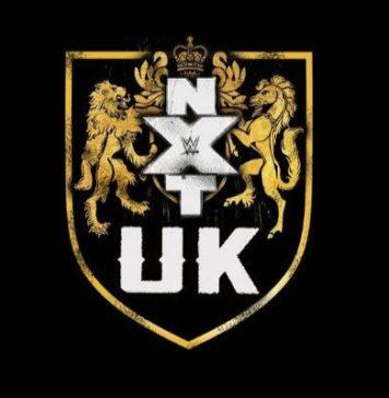 Spoilers de las grabaciones de NXT UK