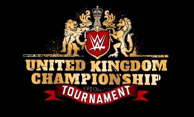 Spoilers del segundo día del WWE UK Tournament