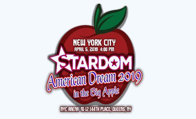 Stardom NYC