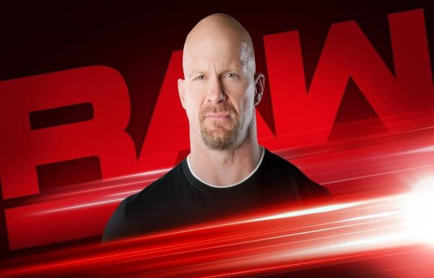 Stone Cold WWE