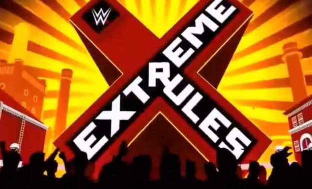Tables Match anunciado para el KickOff de Extreme Rules