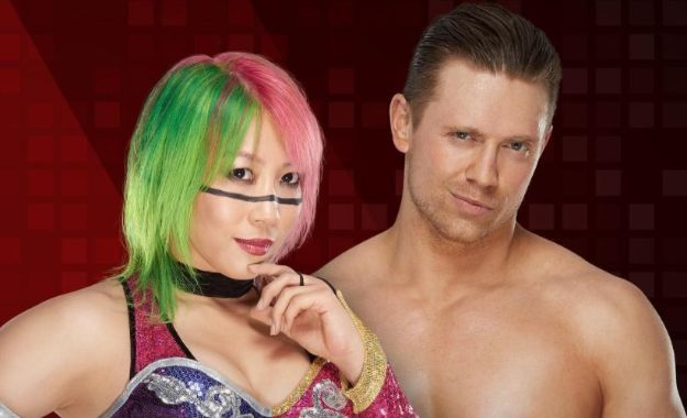 Audiencia Mixed Match Challenge 27 De Febrero