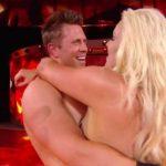 The Miz y Maryse derrotaron a Daniel Bryan y Brie Bella en Hell in a Cell