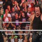 The Undertaker y Roman Reigns salen victoriosos en Extreme Rules
