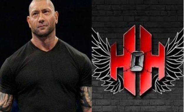 Tommy Dreamer invita a Batista a luchar en House of Hardcore