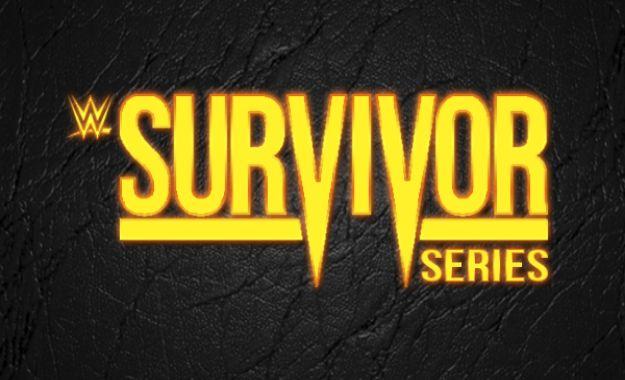 Tras Survivor Series podrían realizarse más ascensos al main roster desde NXT