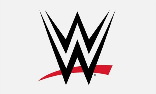Tres luchadores tops independientes podrían llegar pronto a WWE