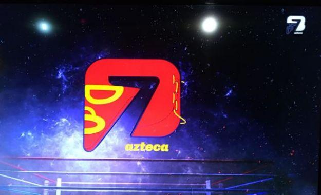 Triple A por TV Azteca
