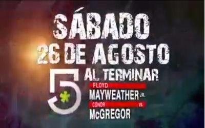 Triplemania XXV se emitirá en TV abierta