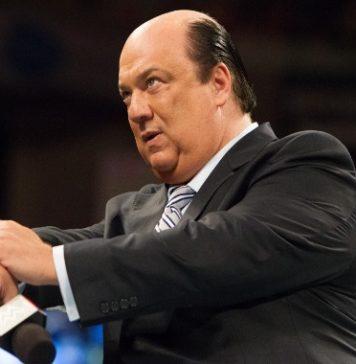 Una superestrella del roster de RAW recibiría un push gracias a Paul Heyman