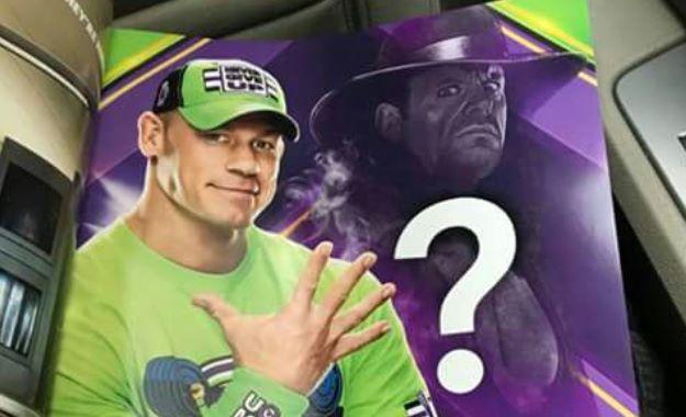 WWE noticias Undertaker