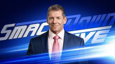 WWE noticias Vince McMahon