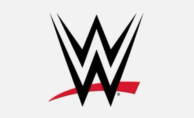 WWE Noticias Ex luchador de WWE arrestado