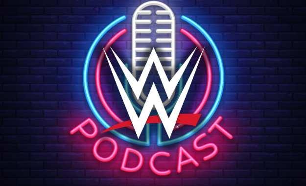 WWE Noticias_ Nueva red de podcasts en WWE