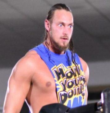 WWE Noticias_ Vince McMahon ayuda a Big Cass