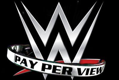 WWE noticias PPV