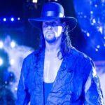 WWE RAW en vivo. Regresa The Undertaker. 3 de Junio
