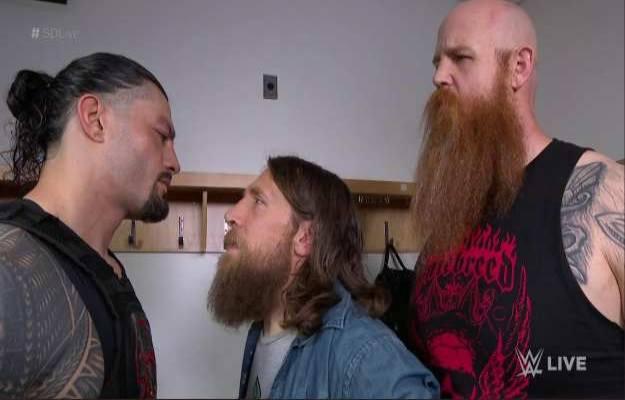 WWE SmackDown Live en vivo 13 agosto (1) (1)