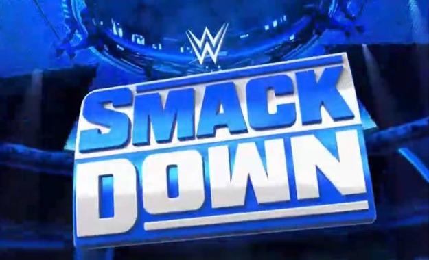 WWE SmackDown obtiene unos buenos ratings tras el problema de Arabia Saudita