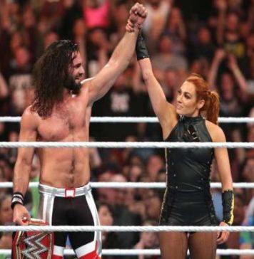 WWE Stomping Grounds 2019 en vivo. Cobertura y Resultados