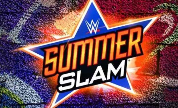 Predicción WWEyr SummerSlam 2020 (Noche 1) WWE-SummerSlam-2020