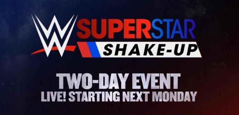 WWE-Superstar-Shake-Up.jpg