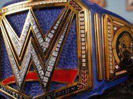 WWE Survivor Series_ Bray Wyatt vs Daniel Bryan por el campeonato Universal