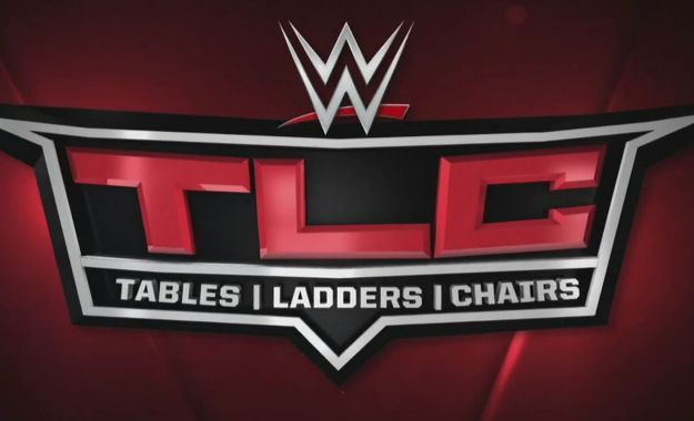 WWE TLC podría haber tenido más combates en la cartelera