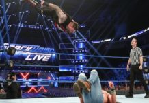 WWE Videos