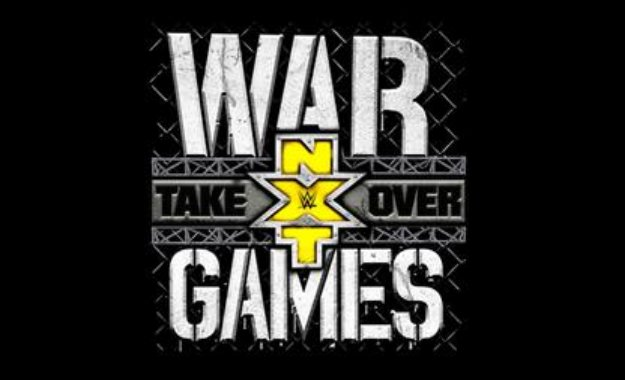 NXT Takeover protagonistas