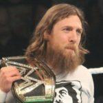 WWE empieza a ceder a las peticiones de Daniel Bryan