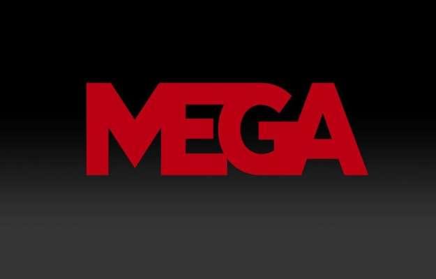 WWE en MEGA
